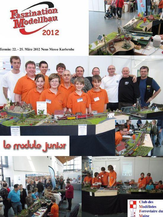 Module-junior-CMFM.jpg
