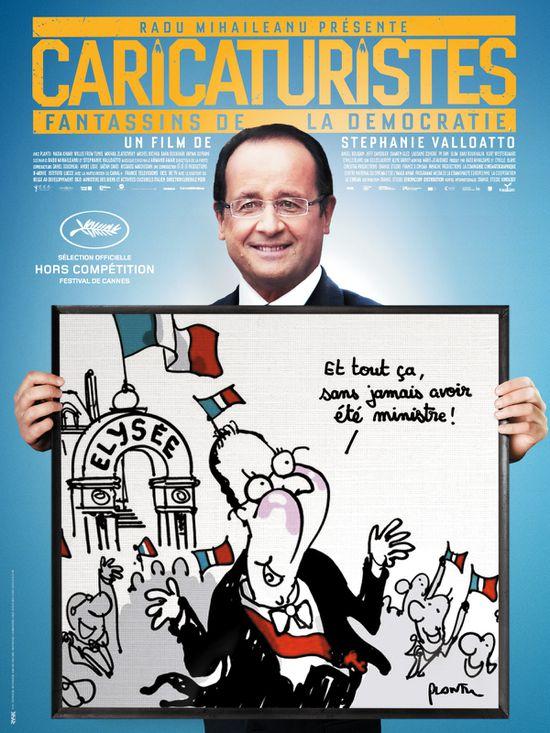120x160_CARICATURISTES_Hollande.jpg