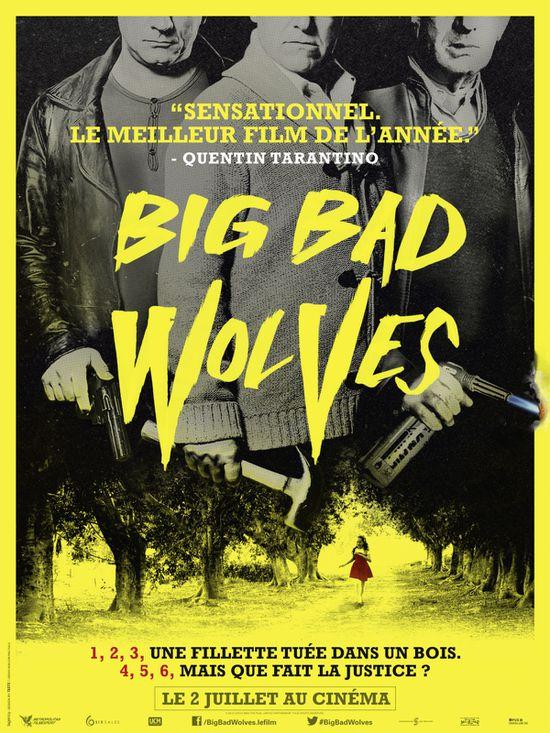 Big-Bad-Wolves.jpg