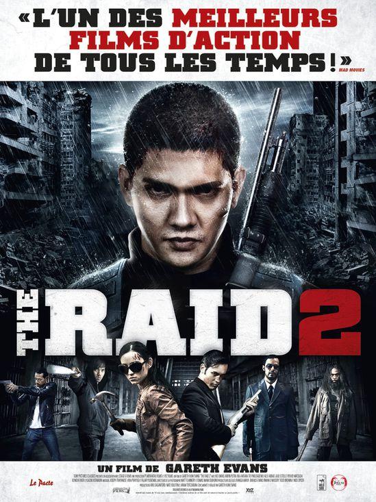 The-Raid-2.jpg