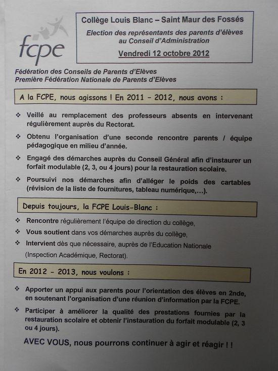 Prof-foi-Louis-Blanc-A5-1-2012-2013.JPG
