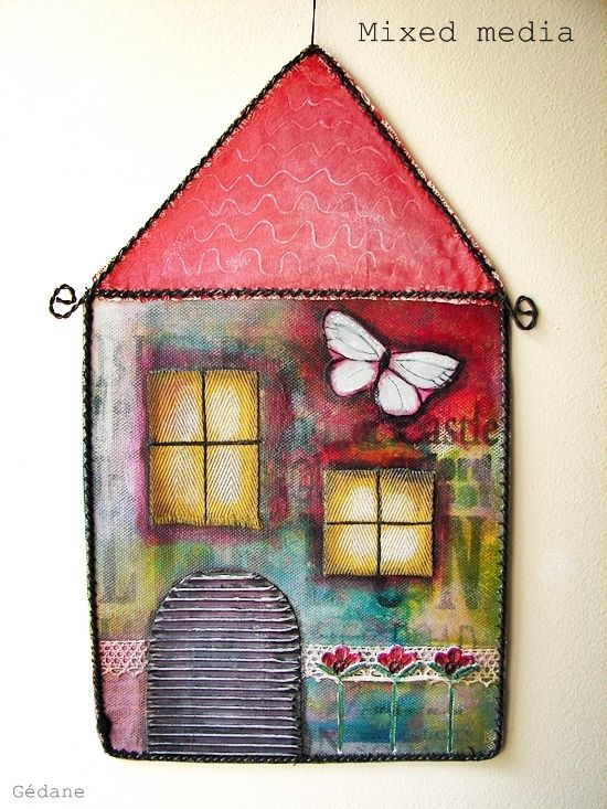 house-mixed-media.JPG