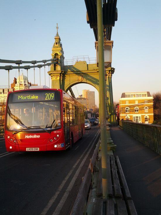 Hammersmith-Bridge.jpg