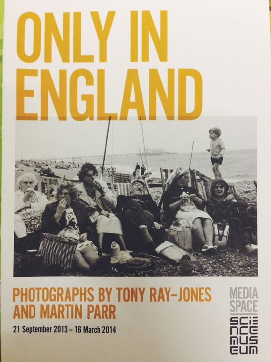 only-in-england-exhibition-london.jpg