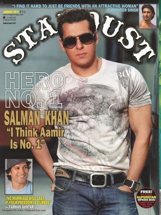 salman-Khan-on-stardust-cover.jpg