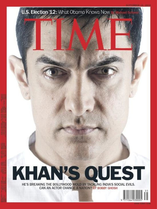 Aamir-Khan-on-the-cover-of-Time-Magazine.jpg