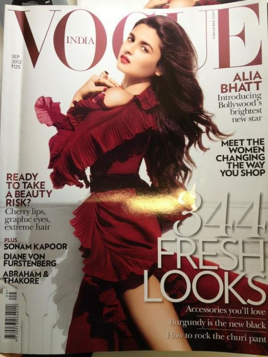 Alia-Bhatt-on-the-cover-of-Vogue-September-2012.jpg