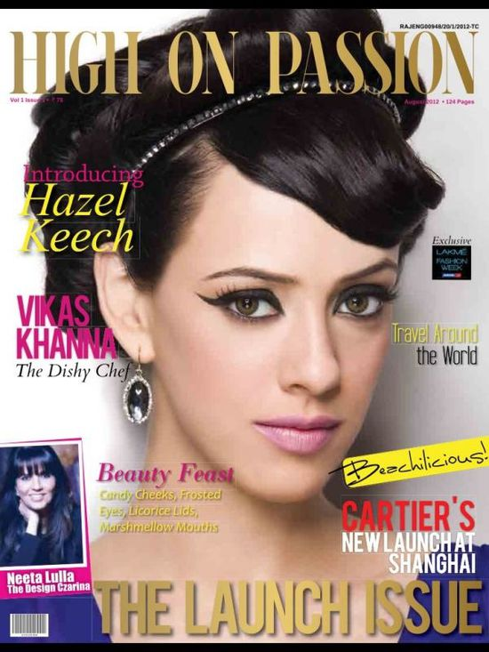 Hazel-Keech-on-the-cover-of-High-On-Passion--Aug-2012.jpg