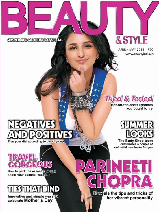 Parineeti-Chopra-on-the-cover-of-Beauty-and-Style-april---m.jpg
