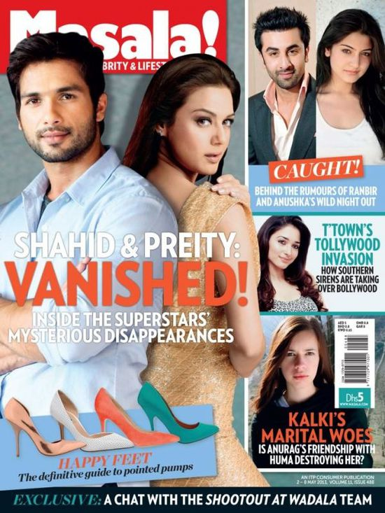 Preity-Zinta-and-Shahid-Kapoor-on-the-Cover-of-Masala--May-.jpg