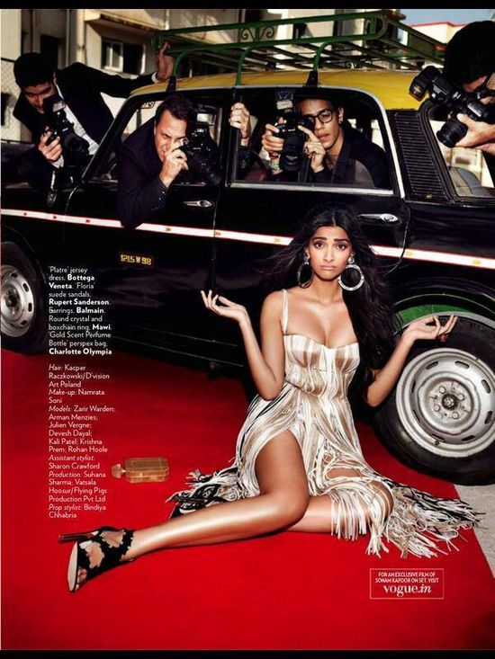 Sonam-KApoor-on-cover-of-vogue-india-june-2013-10.jpg