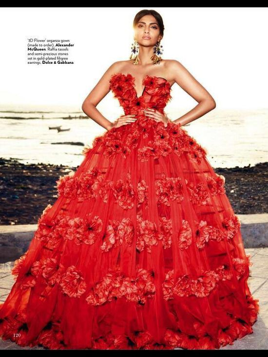 Sonam-KApoor-on-cover-of-vogue-india-june-2013-11.jpg