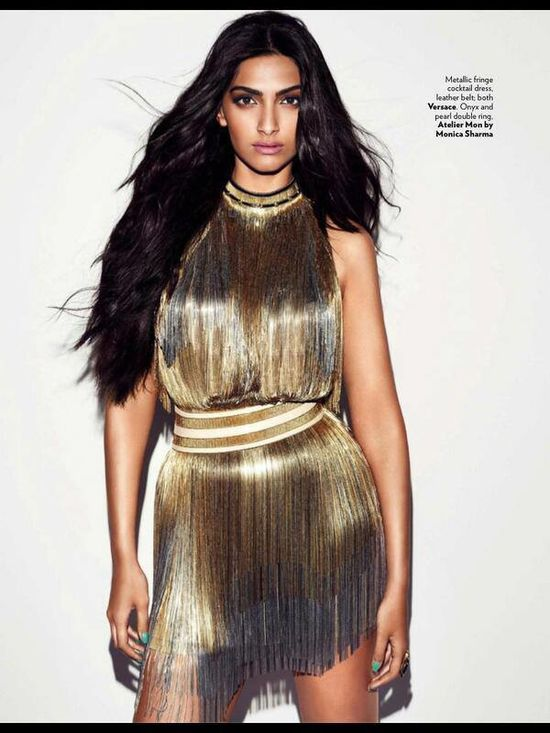 Sonam-KApoor-on-cover-of-vogue-india-june-2013-8.jpg
