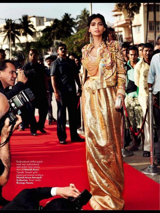 Sonam-KApoor-on-cover-of-vogue-india-june-2013-9.jpg