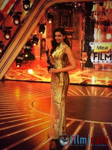 59th-Idea-Filmfare-Awards-Inside-5.jpg