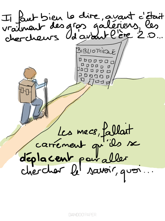 Page-2-copie-3.png