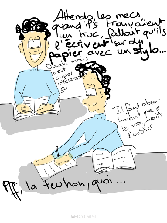 Page-3-copie-3.png