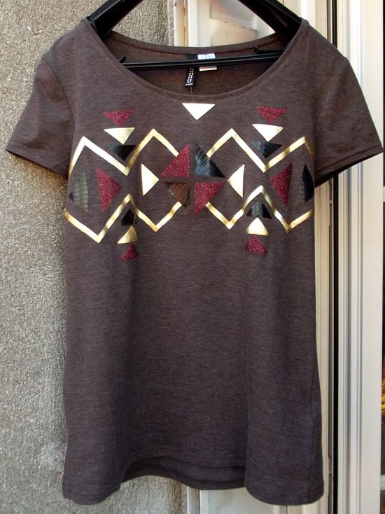 DIY-TSHIRTNAVAJO-FINAL1