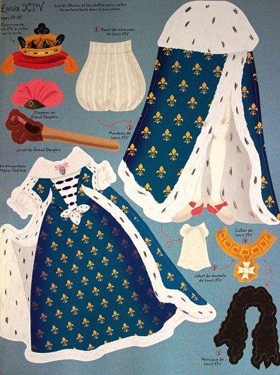 Habille-rois-et-reines-et-costumes-traditionnels-4.JPG