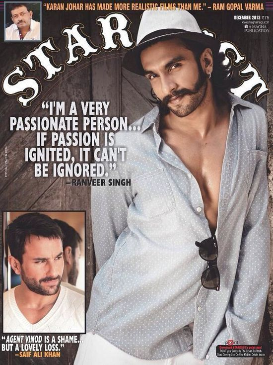 Ranveer-Singh-on-the-cover-of-Stardust.jpg
