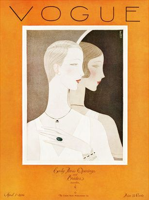 Couverture-de-Vogue---illustration-de-Benito-Eduar-copie-1.jpg
