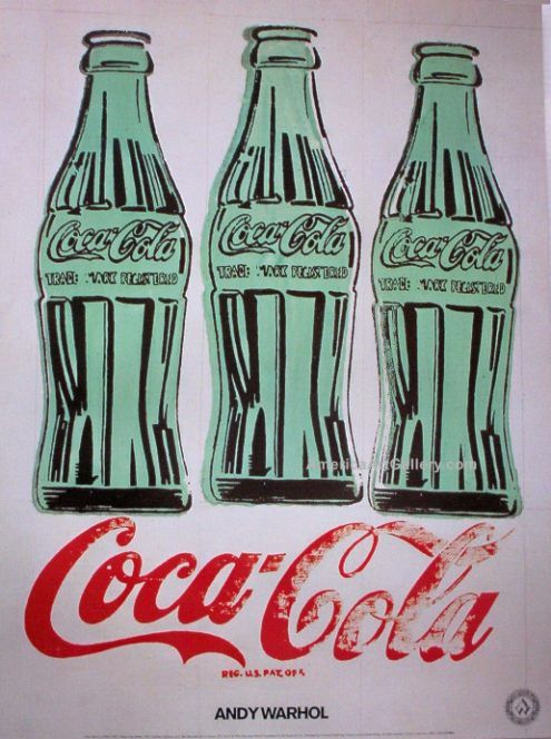 warhol-coke-cr