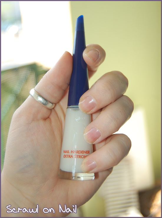 ongles_herome001.png
