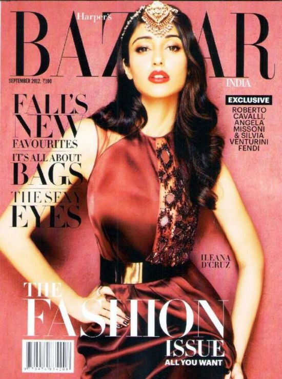 Illeana-D-Cruz-on-the-cover-of-Harper-s-Bazaar-India-Septem.jpg