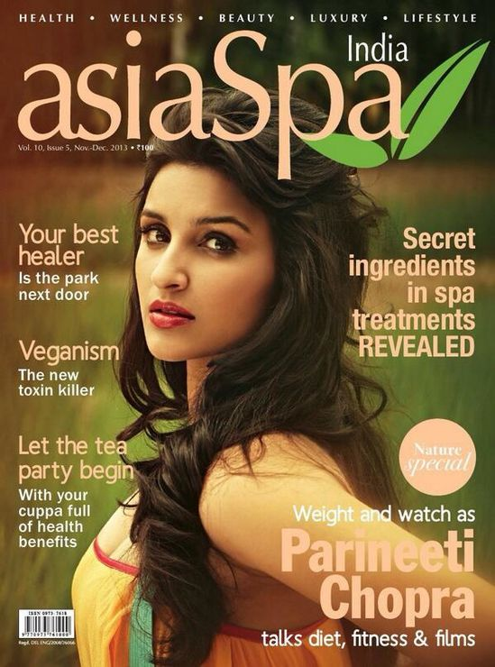 Parineeti-Chopra-covers-asiaSpa-India.jpg