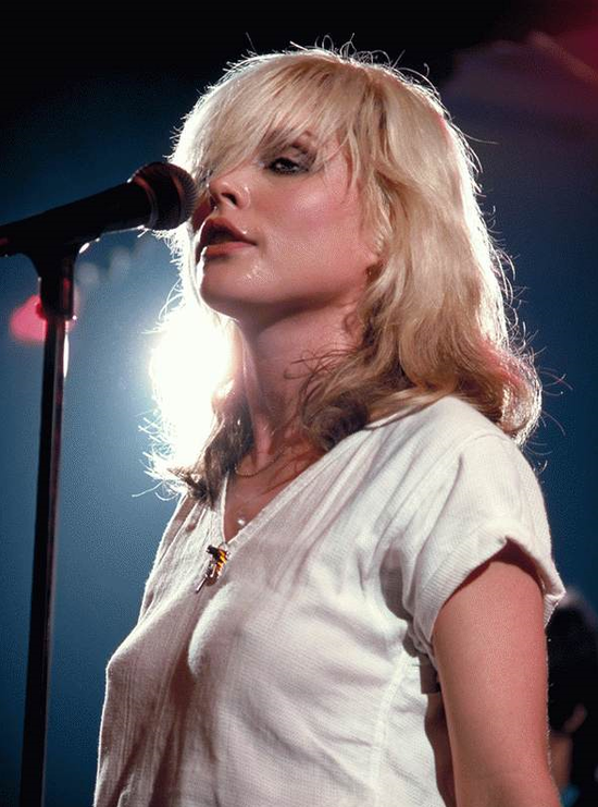 debbie_Harry.png