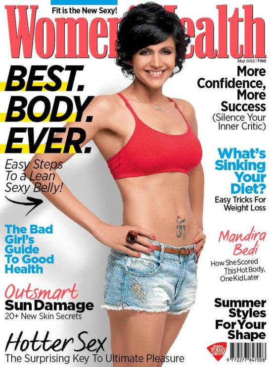 Mandira-Bedi-on-the-cover-of-Women-s-Health-may-201.jpg
