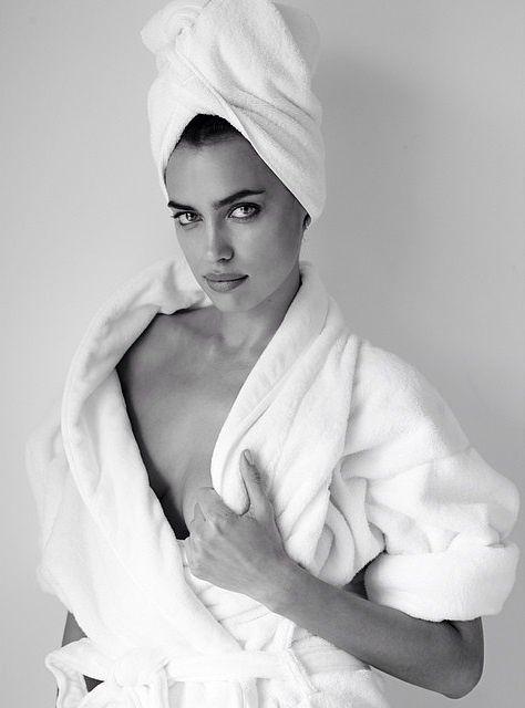 Towel-Series-by-Mario-Testino-04.jpg