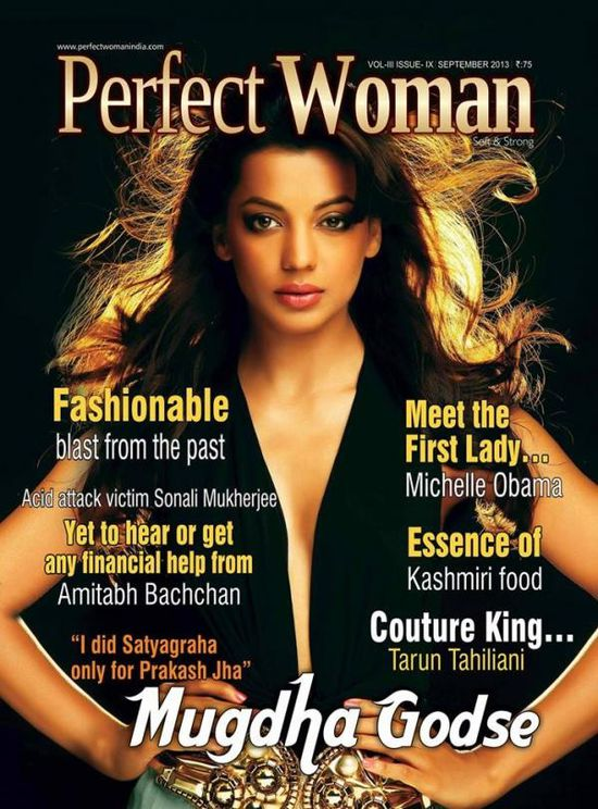 Mugdha-Godse-on-the-cover-of-Perfect-Woman.jpg
