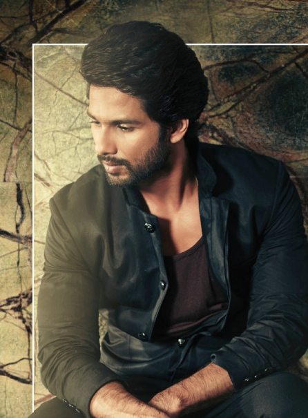 Shahid-for-Hello-India-oct-2013-4.png
