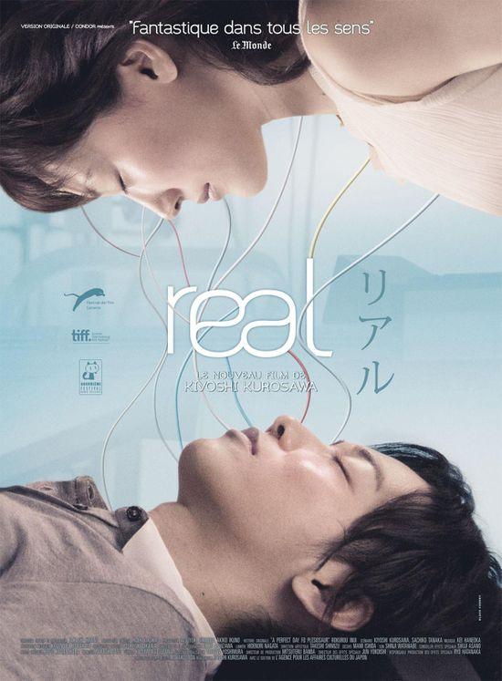 Real-poster.jpg