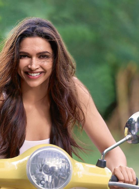 India-Today-with-Deepika-2.jpg