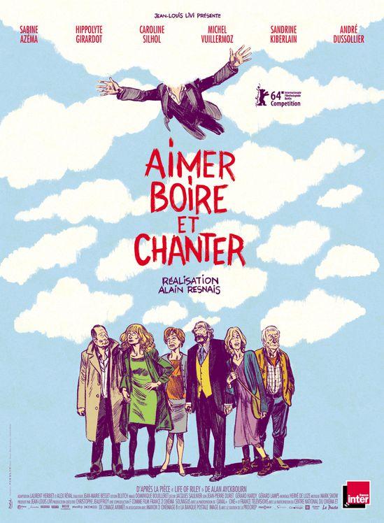 Aimer--Boire-Et-Chanter.jpg