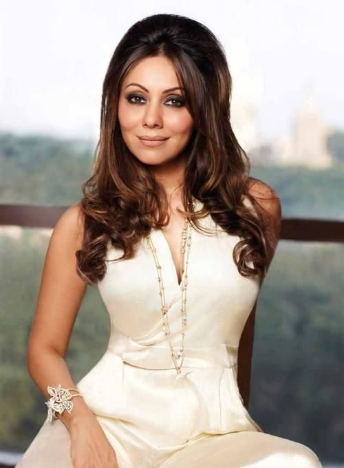 Gauri-Khan-covers-Noblesse-India-1.jpg