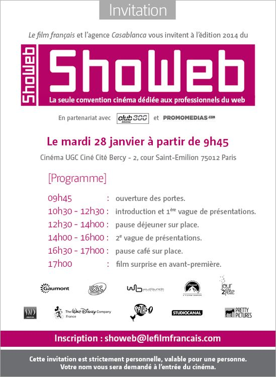Invitation-ShoWeb.jpeg