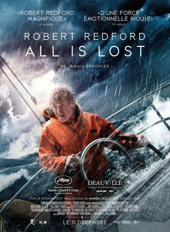 allislost---Redford.jpg