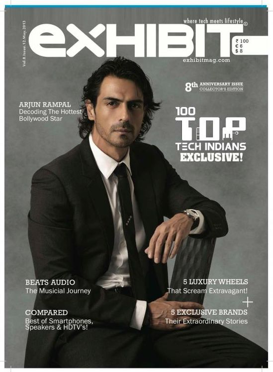 Arjun-Rampal-on-the-cover-of-Exhibit-may-2013.jpg