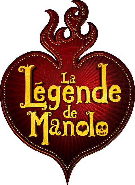 La-legende-de-Manolo.jpg