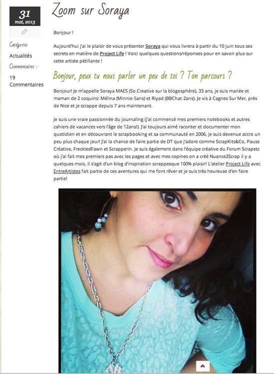 Portrait-Site.png