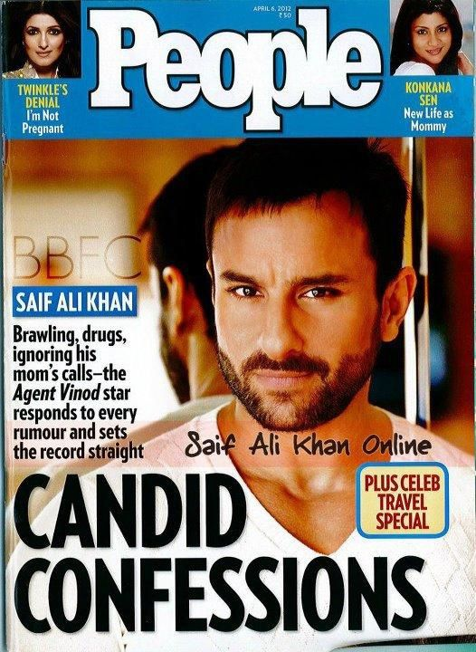 Saif-Ali-Khan-people-India-april-2012.jpg