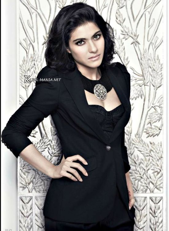 Kajol-on-the-cover-of-Filmfare-magazine-2.jpg