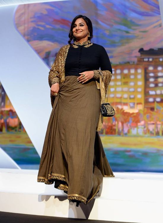 Vidya-Balan-at-the-Cannes-2013-closing-ceremony-18.jpg