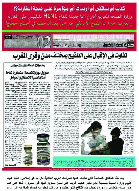 Grippe-Porcine-et-Responsabilite-du-Ministre-JDAG-copie-4.jpg