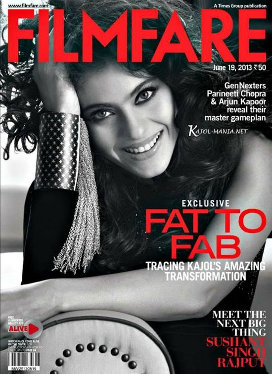Kajol-on-the-cover-of-Filmfare-magazine.jpg