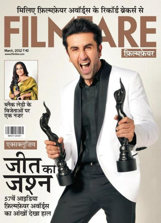 Ranbir-on-cover-of-filmfare-hindi.jpg