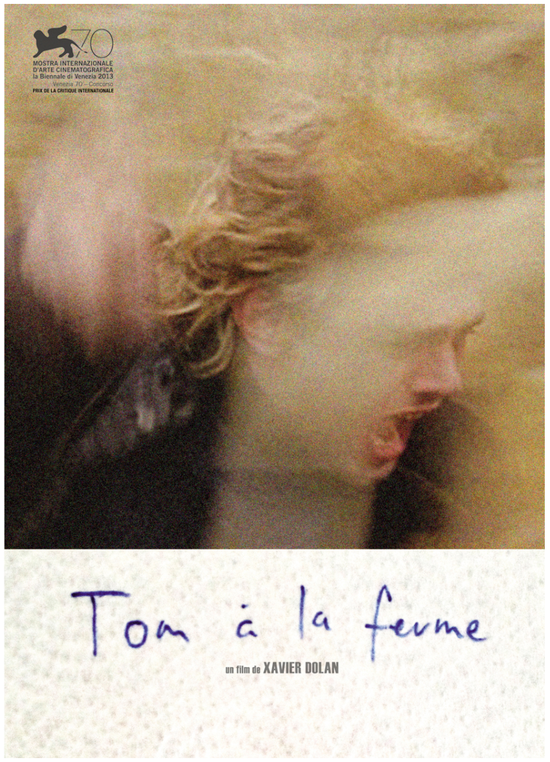 Tom-a-la-ferme.png